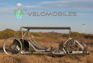 velomobile-for-two1