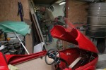 velomobile-from-poland-1