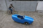 velomobile-from-poland-4