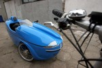 velomobile-from-poland-5